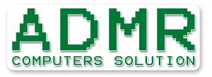 Reparatie-calculator.ro – reparatii calculatoare bucuresti
